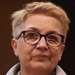 ElzbietaZochowska