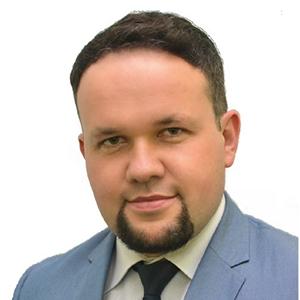 Krzysztof Swierk