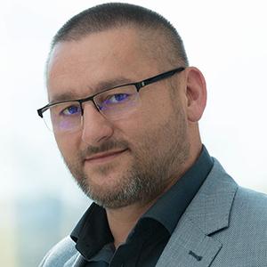 Przemysław Pendrowski