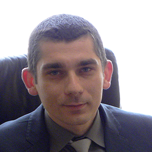 Tomasz Kuszła