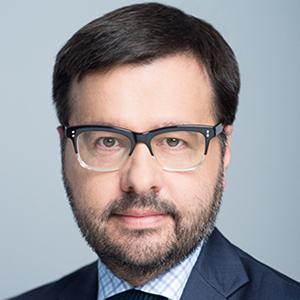 Paweł Wideł foto prof 2014