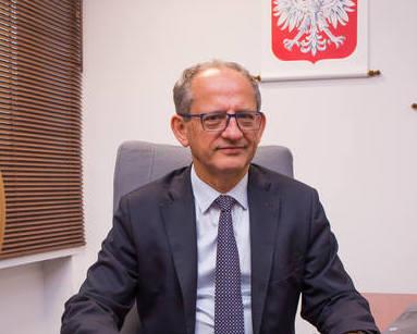 Maciej_Karasinski